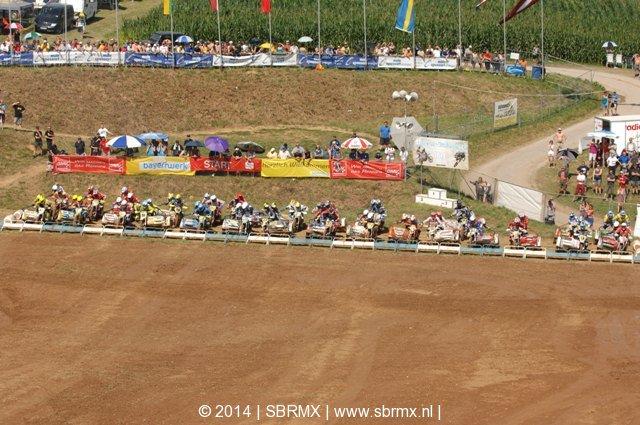 20140720gpbessenbach135