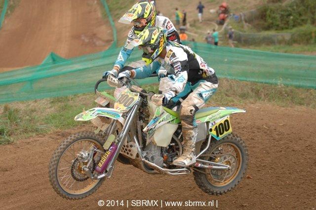 20140720gpbessenbach269