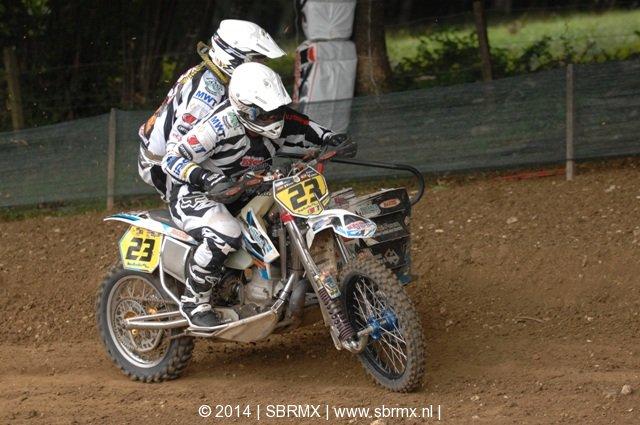 20140823gproggenburg131