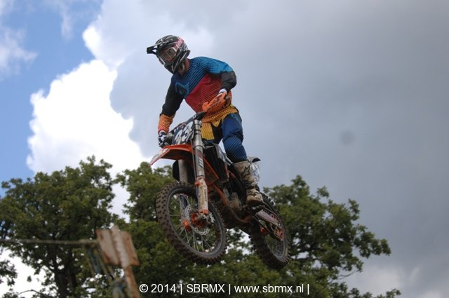 20140824gproggenburg110