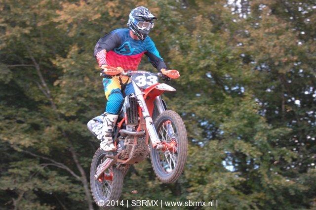 20140824gproggenburg242