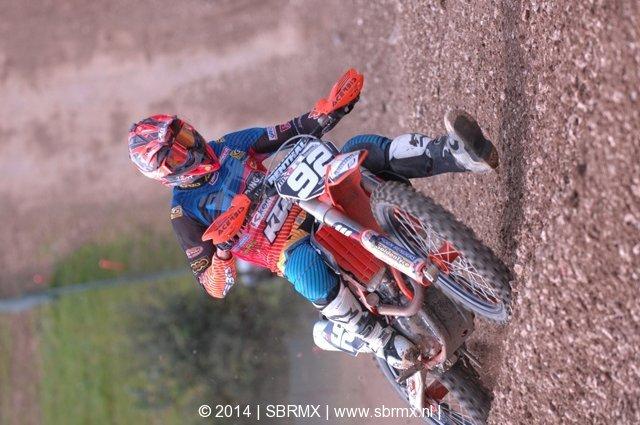 20140824gproggenburg267