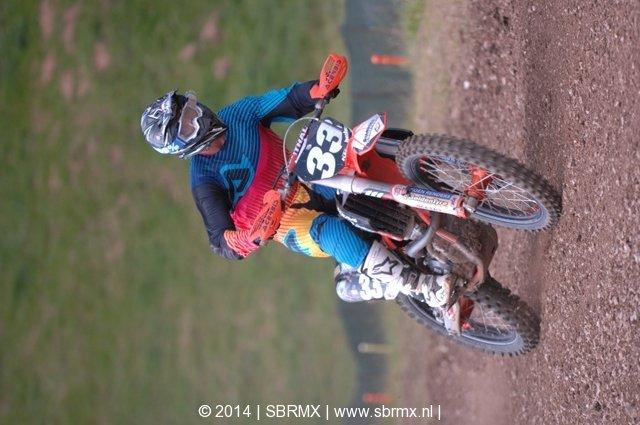 20140824gproggenburg268