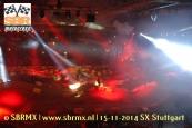 20141115sxstutgart003