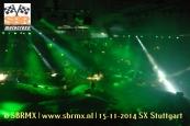 20141115sxstutgart004