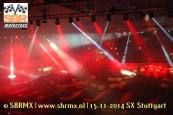 20141115sxstutgart005
