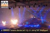 20141115sxstutgart006