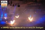 20141115sxstutgart007