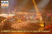 20141115sxstutgart011