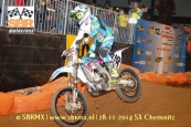 20141128sxchemnitz155