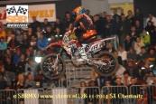 20141128sxchemnitz170