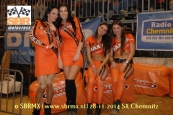 20141128sxchemnitz203