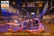 20141129sxchemnitz001