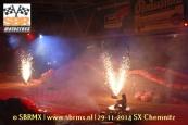 20141129sxchemnitz002