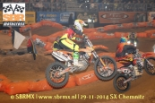 20141129sxchemnitz025