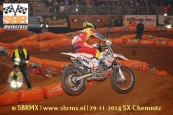 20141129sxchemnitz026