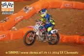 20141129sxchemnitz065