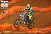 20141129sxchemnitz066