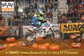 20141129sxchemnitz070