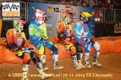20141129sxchemnitz096