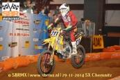 20141129sxchemnitz103
