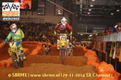 20141129sxchemnitz104