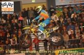 20141129sxchemnitz131