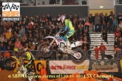 20141129sxchemnitz141