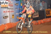 20141129sxchemnitz173