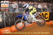 20141129sxchemnitz189