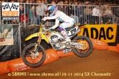 20141129sxchemnitz190
