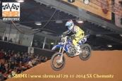20141129sxchemnitz196