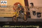 20141129sxchemnitz226
