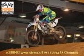 20141129sxchemnitz238