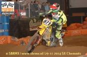 20141129sxchemnitz240