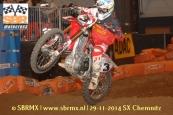 20141129sxchemnitz241