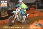 20141129sxchemnitz245