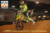20141129sxchemnitz252