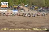 20150501kamplintfort200