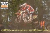 20150501kamplintfort228