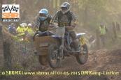 20150501kamplintfort232