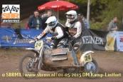 20150501kamplintfort241