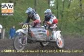 20150501kamplintfort245