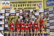 20150517gpschopfheim194