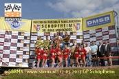20150517gpschopfheim212