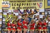 20150517gpschopfheim215