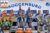 20150830gproggenburg326