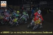 20151031sxzuidbroek020