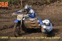 20160501DMKampLintfort005