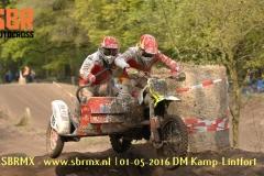 20160501DMKampLintfort018